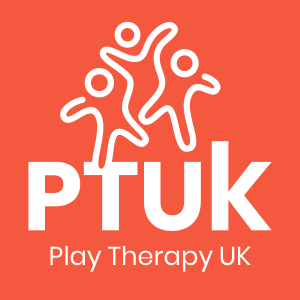 Play Therapy India